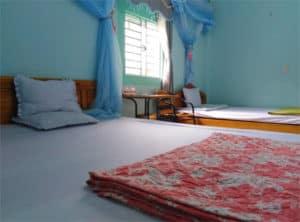Lam Giang Homestay