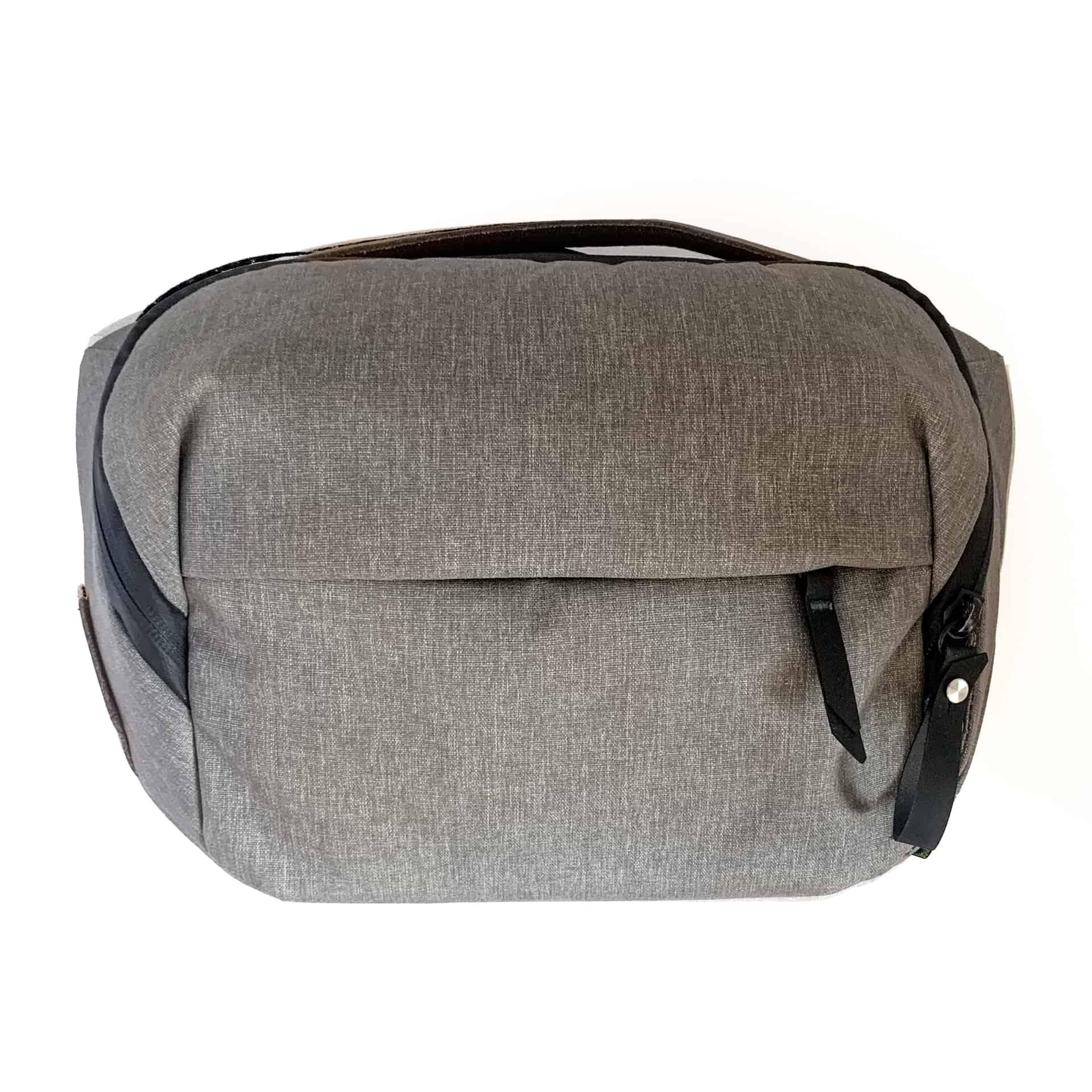 Peak Everyday Bag
