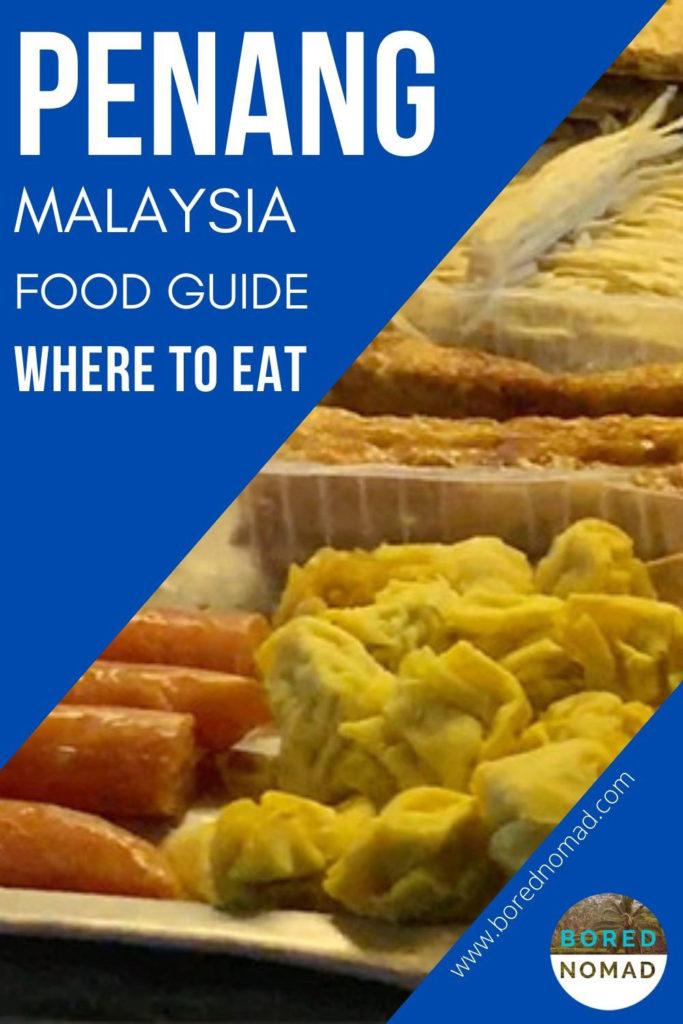 Where-to-eat-in-Penang-Malaysia-pin1