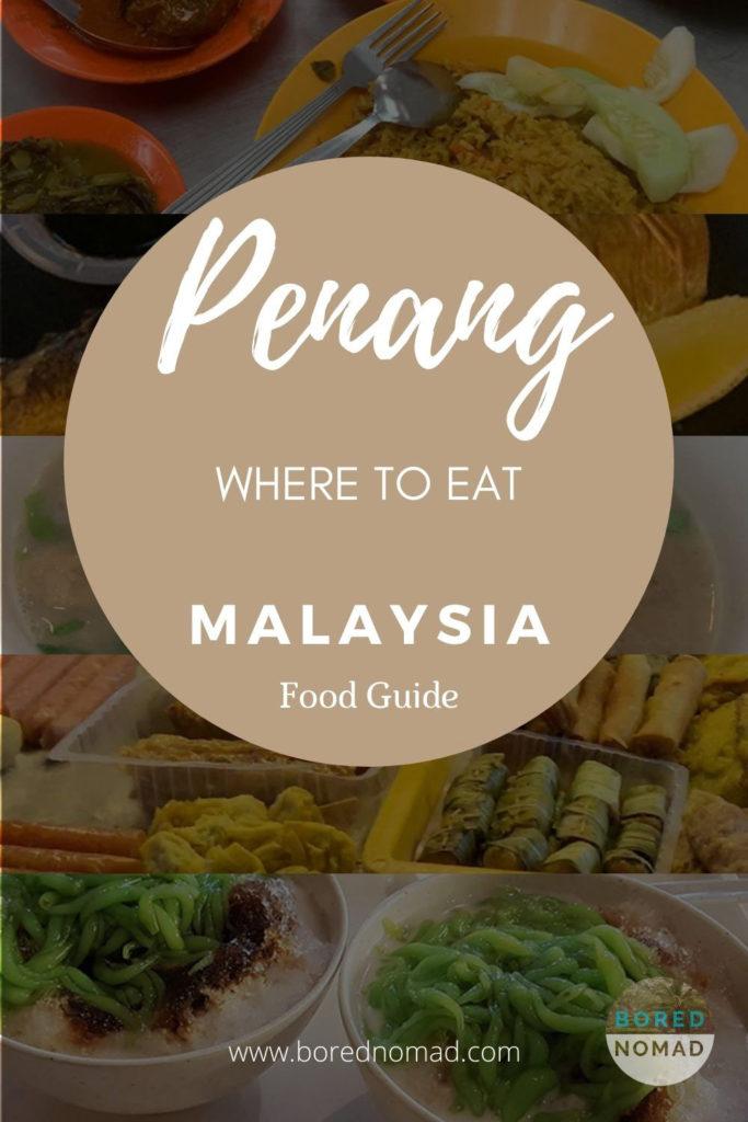 Where-to-eat-in-Penang-Malaysia-pin2