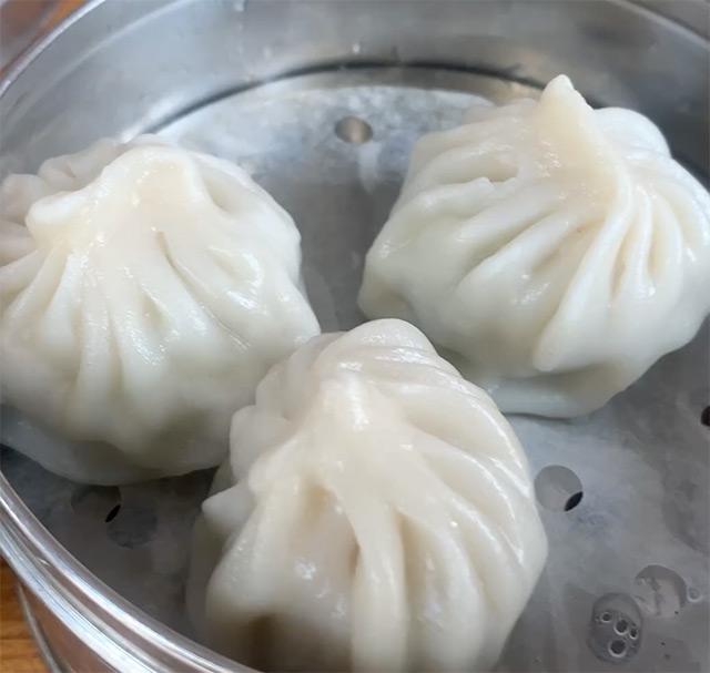 Dim Sum Tai Tong